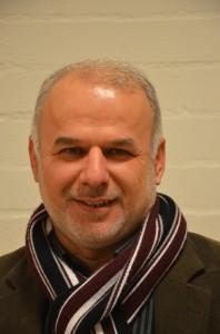 Nihat Kahveci (2)